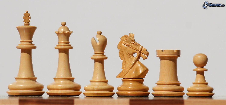 piezas-de-ajedrez-219357