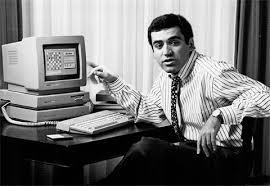 Kasparov-chessbase